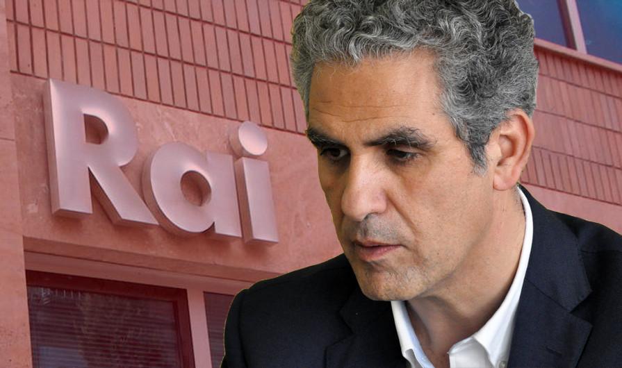 """Marcello Foa, gli stregoni dell'informazione e il """"nein"""" della Rai"""