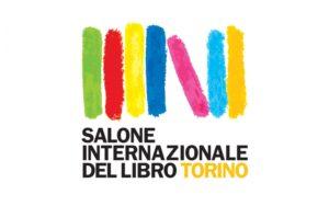 altaforte e Salone del Libro di Torino 2019