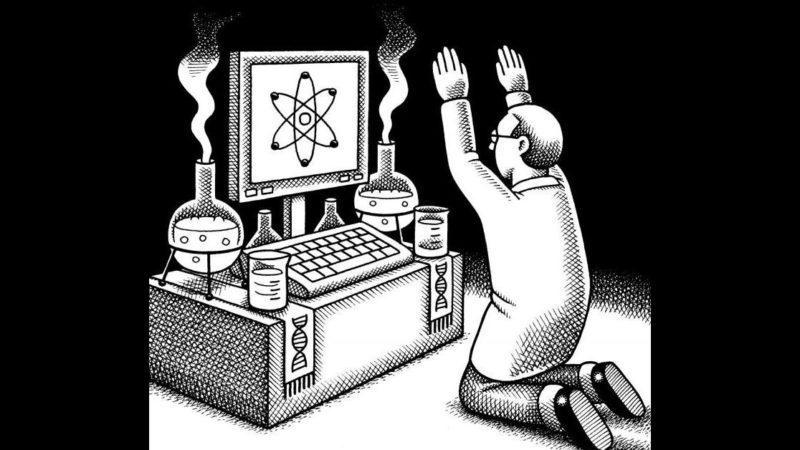 Verità, certezze scientifiche e manipolazioni giornalistiche